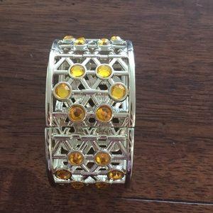 Jewelry - Stretch bracelet 🥳3 for $10 item